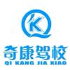 1001_189094968_avatar