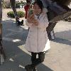 1001_1592739849_avatar