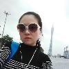 1001_1156355100_avatar