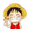 1001_903800219 large avatar