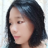 1001_550227748_avatar