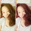 1001_1776540658_avatar