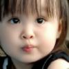 1001_495353677_avatar