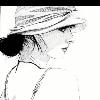 1001_39741827_avatar
