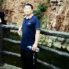 1001_1250375460_avatar