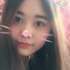 1001_202232819_avatar