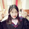 1001_597521989_avatar