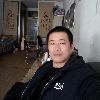 1001_654710369_avatar