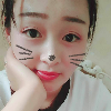 1001_183722190_avatar