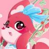 1001_630378643_avatar