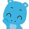 1001_52390782_avatar