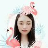 1001_480101851_avatar