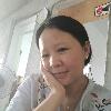 1001_300334123_avatar