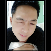 1001_106455927_avatar