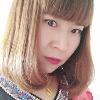 1001_275542299_avatar