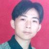 1001_968230312_avatar