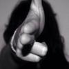 1001_53496501_avatar