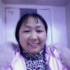 1001_429464477_avatar