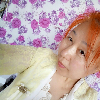 1001_1221079557_avatar