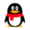 1001_1467507502_avatar