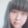 1001_2500080_avatar