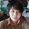 1001_195542841_avatar