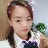 1001_234483842_avatar