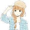 1001_5178398_avatar