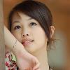 1001_220191572_avatar