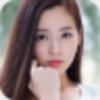 1001_466039975_avatar
