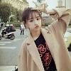 1001_427132525_avatar