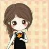 1001_1170087612_avatar