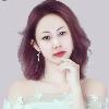 1001_1215181329_avatar