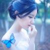 1001_717758889_avatar