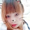 1001_105823448_avatar