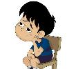 1001_134823234_avatar