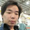 1001_499364096_avatar
