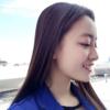 1001_1683340240_avatar