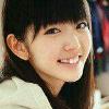 1001_501420708_avatar