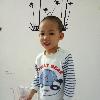 1001_234184591_avatar