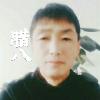 1001_2425642883_avatar