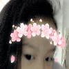 1001_1498446943_avatar
