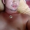 1001_1297388701_avatar
