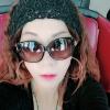 1001_558729166_avatar