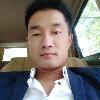 1001_1267800253_avatar