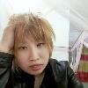 1001_1013977674_avatar