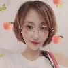 1001_150244401_avatar