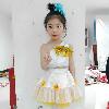 1001_330428318_avatar