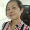 1001_1268358173_avatar