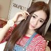 1001_502381761_avatar